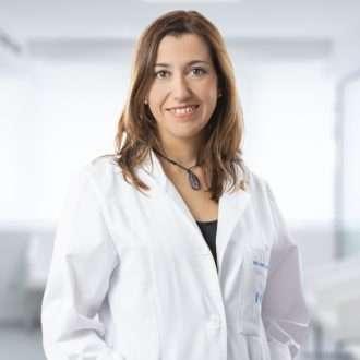 Nuria Muñiz