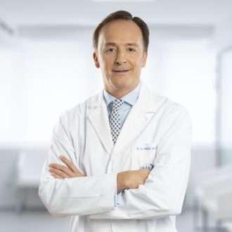 IVI-Madrid-Dr.Juan Antonio García