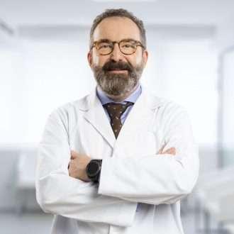 IVI-Madrid-Dr.Manuel Piró