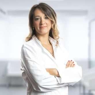 Alicia Marzal