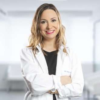Jessica Subira Nadal