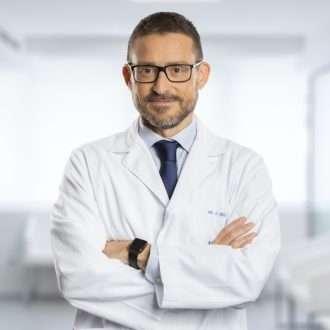 IVI Valencia-gines-Dr. Jose Bellver