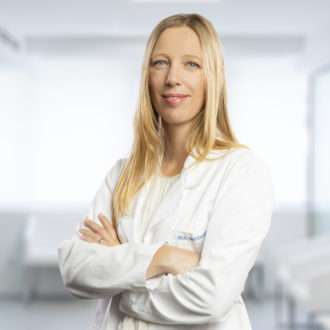 Sandra Haitzinger