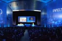 El 8thIVIRMACongress se inaugura en Mallorca