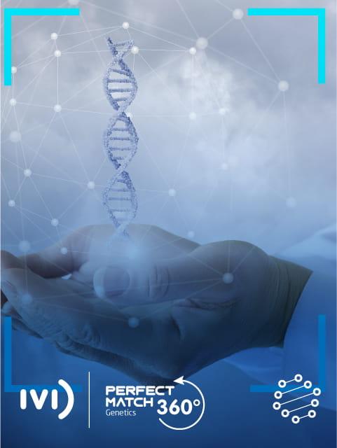 Análisis genético