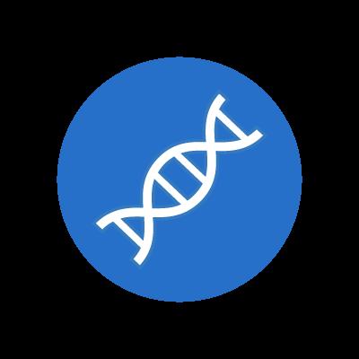 Examen genético