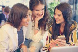 Reserva ovárica: Conoce tu nivel de fertilidad con el análisis gratuito de IVI