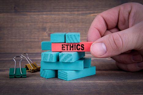 La ética nos guía