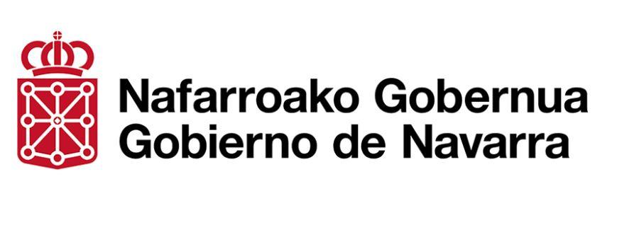 gobierno de Navara