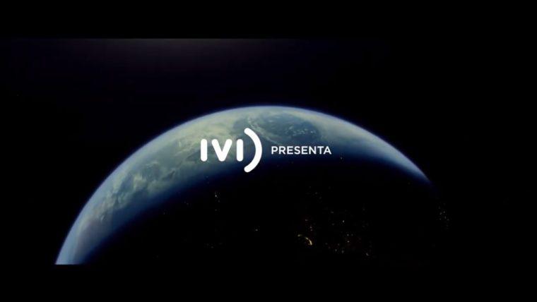 https://ivi.es/wp-content/uploads/2019/12/ivi-presenta-760x428.jpg
