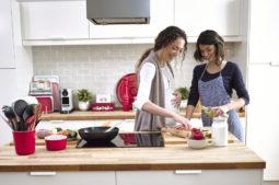 ivi guía para familias de parejas lesbianas