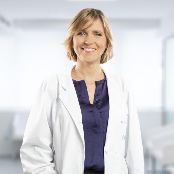 IVI-Madrid-Dra. Diana Alecsandru_INMUNOLOGO