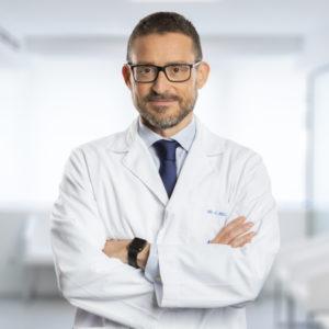 Peso y fertilidad IVI dr bellver