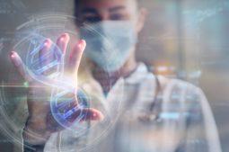 inteligencia artificial y reproducción asistida IVI