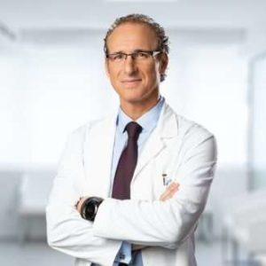 IVI-Murcia-Dr.-Jose-Landeras