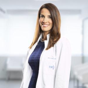 IVI Valencia Dra. Elena Labarta