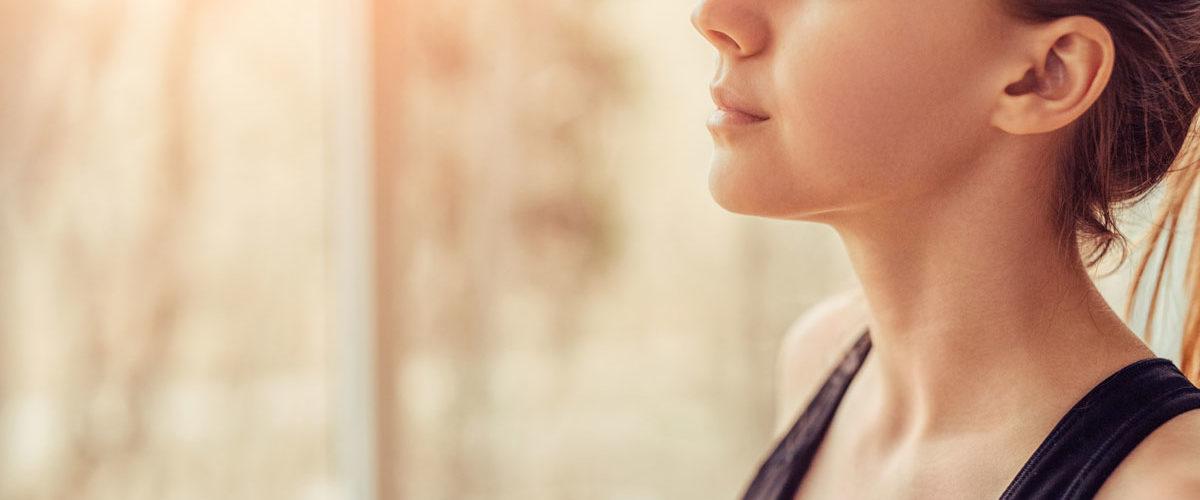 ansiedad y reproducción asistida