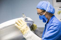 endometriosis y congelacion de ovulos IVI