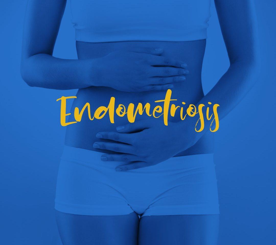 descarga la guía endometriosis IVI