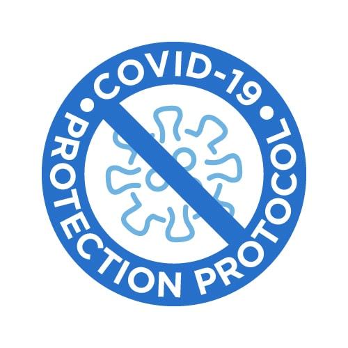 Protocolo COVID19 en las clínicas de fertilidad