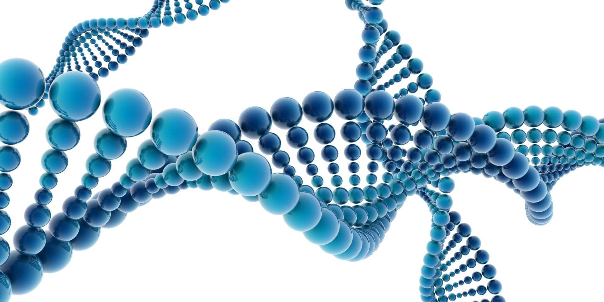 PGT - cromosomas