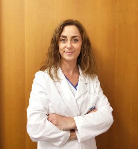 IVI Valencia enfermería