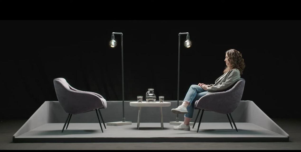 IVI – Conversaciones Patricia y Lourdes, donante y receptora (II)