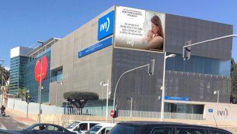 IVI abre el primer Centro de Excelencia en Rejuvenecimiento Ovárico