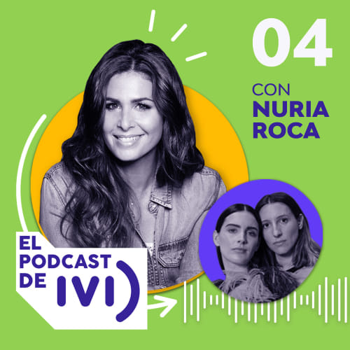 El Podcast de IVI
