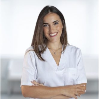 Paloma Ruiz Agulló