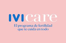 IVICare
