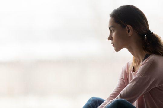 Aborto: ¿Cómo afrontar el duelo de la pérdida gestacional?